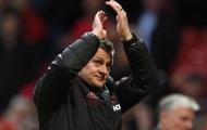 Man Utd 'mở cửa' cho sao trẻ quay về sau khi gặp bế tắc vụ Wan-Bissaka
