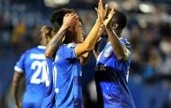 Báo châu Á chỉ ra cầu thủ xuất sắc B.Bình Dương trong trận thắng PSM Makassar