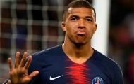 NÓNG! Mbappe tuyên bố: 'Tôi sẽ chọn Liverpool'