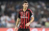 """Chi 40 triệu euro, Barca muốn có """"kẻ không thể đụng đến"""" của AC Milan"""