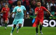 Chốt! Tottenham từ bỏ, Man Utd đếm ngày đón 'kẻ thay thế Pogba'