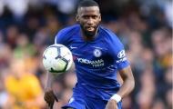 Fan Chelsea: Thiếu Rudiger đâu có sao, chúng ta có cậu ấy