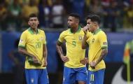 Nhân định Peru vs Brazil: Gánh nặng dồn vào ngôi sao 142 triệu euro