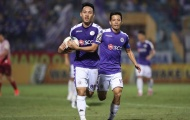 V-League 2019: Những con số chỉ ra phong cách chơi của từng đội
