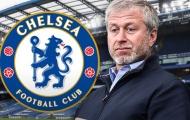 Với 2 động thái, Chelsea đã sẵn sàng bắt đầu một kỷ nguyên 'dị biệt'