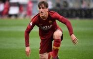 Lộ diện 13 cái tên trong kế hoạch của AS Roma: Cựu sao Man City, mục tiêu 60 triệu euro của Juventus