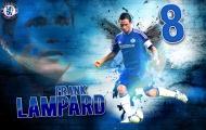 Nếu Lampard đến tây London, tương lai sẽ là một Chelsea đáng trông chờ