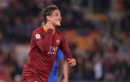Cựu HLV Man City phát biểu SỐC về mục tiêu 60 triệu euro của Juventus