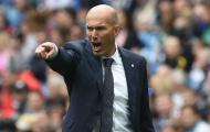 Zidane, Hazard lên tiếng, Real chi 90 triệu đón 'quái thú' nước Anh