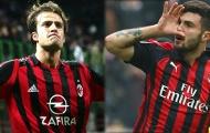 'Cậu ấy nên rời khỏi AC Milan sẽ tốt hơn cho sự nghiệp'