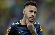 Chấn động! Neymar nhắn với Barca: 'Đừng lo lắng, tôi đang đến!'