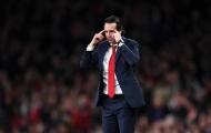 Hoàn tất 'mùa Hè trong mơ', hàng thủ Arsenal sẽ ra sao mùa tới?