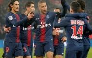 Barca từ chối, Man Utd rộng cửa đón 'vua danh hiệu' thay Valencia