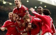 Góc Man Utd: Hãy học Chelsea và mang 'thầy giám thị' về Old Trafford
