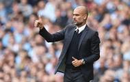 Quá rõ! Man City đón 'siêu trung vệ' giá kỷ lục, lương 280.000 bảng