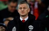 Solskjaer muốn Pogba và Lukaku trở lại Man Utd