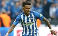 Thỏa thuận hoàn tất, sao trẻ Áo sắp gia nhập Inter Milan