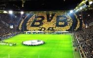 Dortmund lên kế hoạch chuyển nhượng: Đẩy đi 3 cái tên, đón sao mai Đông Âu?