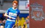 Liverpool đã có được cái tên mà nhiều ông lớn thèm muốn chỉ với 1,3 triệu bảng