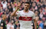 Quá nhanh! Bayern chốt cái tên thay Hummels, 'hòn đá tảng' 20 tuổi