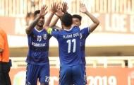 Truyền thông châu Á: Bóng đá Việt Nam thêm 1 lần khiến ĐNA trầm trồ