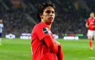 120 triệu euro cho Joao Felix: Tưởng đắt nhưng rất hời?
