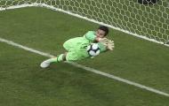 5 điểm nhấn Brazil 0-0 Paraguay (4-3 luân lưu): Người hùng 67 triệu bảng cứu rỗi Tite
