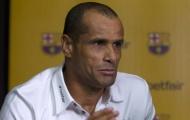 'Cậu ấy phải xin lỗi các CĐV Barcelona'