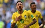 Góc Brazil: Không Neymar, Tite đã thấy bế tắc chưa?