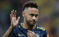 Neymar về Barca: Khi lời xin lỗi chưa bao giờ muộn màng!
