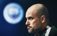 Nhường 'người khổng lồ xanh' cho Man Utd, City đang mắc sai lầm lớn!