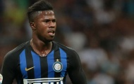 Chuyển nhượng Arsenal: Emery nhắm 'ma tốc độ' Inter, Xuất hiện đối tác bất ngờ vụ Aubameyang