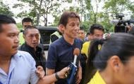 'Phá két' thuê HLV Nhật Bản: Người Thái gọi, đang chờ Việt Nam trả lời