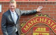 Chấm dứt! 'Lời nguyền' 6 năm của Man Utd chính thức kết thúc hôm nay