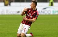 Tại sao AC Milan không bán sao 35 triệu euro cho Barca?