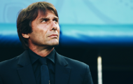 Châu Âu cẩn thận, Conte đã có trong tay bộ ba 'BBC 2.0'