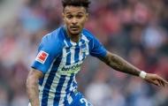 CHÍNH THỨC: Inter Milan giành được chữ ký sao trẻ người Áo