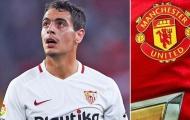 Không ngờ! Chốt mọi thỏa thuận, Man Utd đón 'hung thần' thay Lukaku
