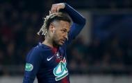 Neymar: Khi cái nết 'đánh chết' cái tài!