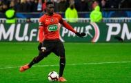 Ngoại Hạng Anh chuẩn bị mở cuộc 'hút máu quy mô lớn' tại Ligue 1 (P4)