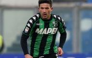 CHÍNH THỨC: Inter Milan có chữ ký thứ 3 trong mùa hè