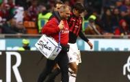 Đã được tiêu tiền, AC Milan nên đầu tư ngay vào kế hoạch này