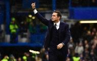 'Việc cậu ấy trở thành HLV của Chelsea sẽ tốt cho những cầu thủ trẻ'