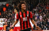 Bỏ qua 'bom 90 triệu' Maguire, Man City chỉ định cựu sao Chelsea thay Kompany