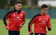 Fan Liverpool kêu gọi bán 1 người: 'Mang tên hề này ra khỏi đội'