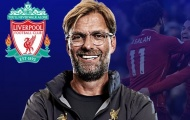 5 sao mai Liverpool đang chờ Klopp 'đưa ra ánh sáng' mùa tới