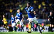 Schalke sẽ trở lại với cuộc trẻ hóa đội hình