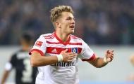 XONG! 'Kẻ kế thừa' Lewandowski lên tiếng, chốt xong tương lai ở Bayern