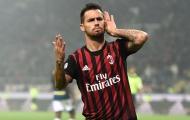 Arsenal chú ý! AC Milan đã có quyết định với sao 40 triệu euro