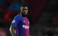 Rất nhanh! Trả lời Man Utd, Barca chốt vội giá khủng bán 'nhà vô địch'